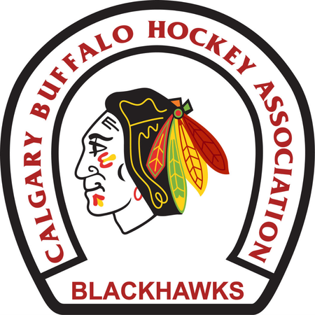 CBHA Hawks Membership