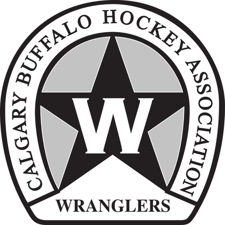 CBHA Wranglers Membership