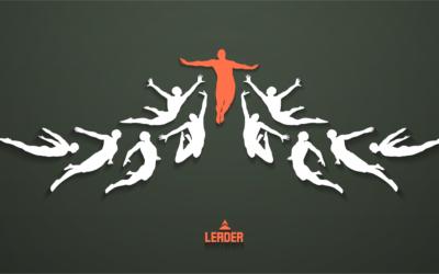 Leadership for Athletes