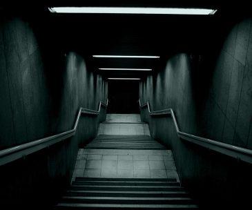 101-dark-staircase