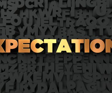 Managing Expectations - Expectations are the root cause of many issues. This two lesson course discusses how to set expectations for enhanced communication and productivity for all.