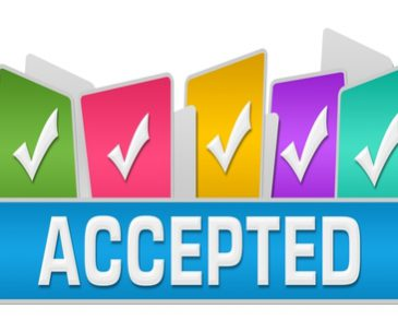 accepted2-1
