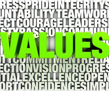 values21